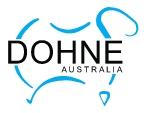 dohne-logo-2015jpg