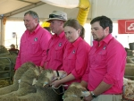 the-team-from-calga-dohnes-coonamble-nsw-were-a-study-of-concentration-during-the-judging-of-the-junior-pair-of-rams-by-outcross-media
