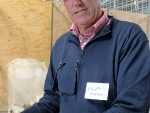 martin-pattie-marlborough-is-the-only-dohne-stud-breeder-in-new-zealand-and-has-joined-the-conference-tour-by-outcross-media