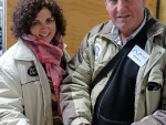 south-african-dohne-breeders-karin-and-john-morris-are-enjoying-the-dohne-global-conference-so-far-john-works-at-the-stellenbosch-university-by-outcross-media