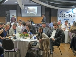 the-party-in-full-swing-at-the-global-dohne-conference-formal-dinner-at-the-dubbo-rsl-club-by-outcross-media