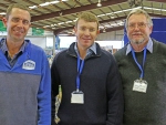 tim-blackman-laserscan-technician-chad-wool-dubbo-with-josh-and-larry-frazer-tablelands-dohnes-armidale-by-outcross-media
