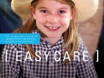 easycare-poster