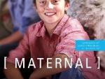 maternal-poster