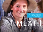 meat-poster