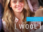 wool-poster