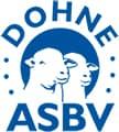 DOHNE_logo