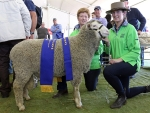 fiona-and-isobelle-cameron-koonik-dohnes-nurcoung-showed-the-junior-champion-ram-at-the-australian-sheep-and-wool-show-bendigo-by-outcross-media