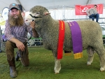 murray-rogerson-stirling-dohnes-glenthompson-vic-exhibited-the-reserve-grand-champion-dohne-ram-at-the-australian-sheep-and-wool-show-by-outcross-media