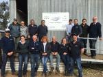 gdc-tour-to-western-australia-wa-dohne-breeders