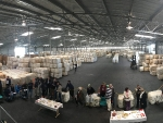 global-dohne-conference-wool-store-in-australia-currently-holding-6000-7000-wool-bales-in-a-120m-long-shed-by-outcross-media