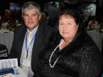 formal-dinner-2016-stephen-dianne-perry-by-daily-liberal-dubbo-nsw