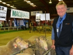 geoff-duddy-sheep-solutions-leeton-by-the-land