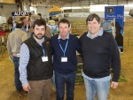jose-gutierrez-chile-don-mills-kardinia-dohne-stud-corowa-nsw-and-jim-sama-argentina-by-the-weekly-times