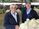 peter-clonan-mullengah-gulargambone-nsw-is-pictured-with-woolbroker-don-chad-chad-wool-dubbo-nsw-the-weekly-times