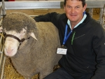 south-africa-dohne-merino-breed-society-president-koos-vosloo-the-weekly-times