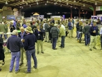 the-big-shed-at-the-dubbo-show-ground-was-packed-during-cocktail-hour-during-the-global-conference-by-outcross-media