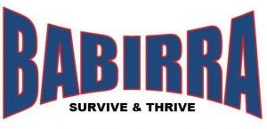 Babirra logo jpg