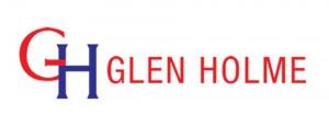 Glen Holme logo web