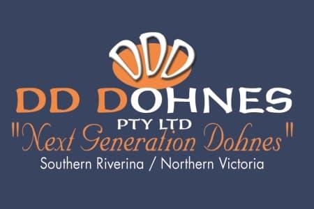 dd dohne logo2