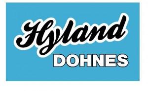 Hyland Dohnes (3)
