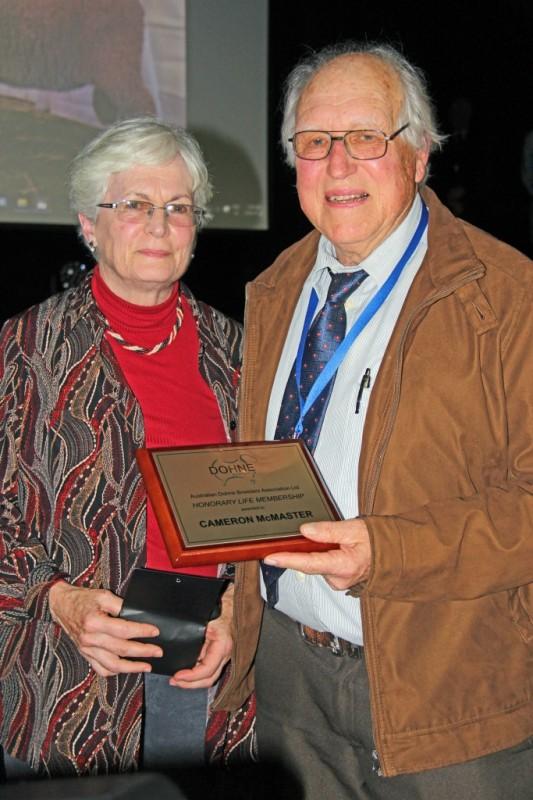 Cameron & Rhoda McMaster web
