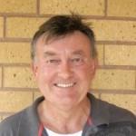 Geoff Photo 2012