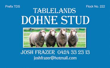 tablelands-dohne-stud-f001